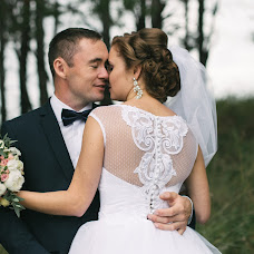 Wedding photographer Ruslan Yunusov (RuslanYunusov). Photo of 13.09.2015