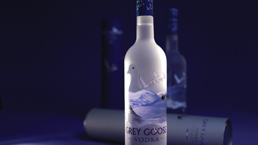 vodka-brands-india_grey_goose