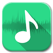 Notification Ringtones