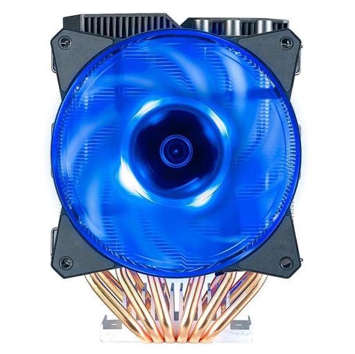 CPU CM MasterAir MA621P TR4 Edition_1