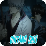 App Newest Video Anime Gintama:shirogane(HD)Series APK for Windows Phone