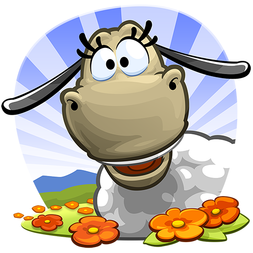 Clouds & Sheep 2 (game)