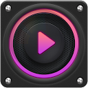 Free Music - Offline Music Player & Bass Booster 1.2