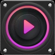 Free Music  Offline Music Player amp Bass Booster