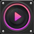 Free Music - Offline Music Player & Bass Booster apk