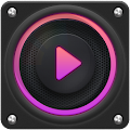 Free Music - Offline Music Player & Bass Booster APK