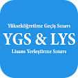 YGS LYS Den.. file APK for Gaming PC/PS3/PS4 Smart TV