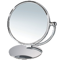 🤳 Mirror: Real Mirror icon