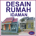 Desain Rumah Idaman icon