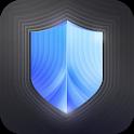 فیلتر شکن پرسرعت و قوی برای اندروید جدید Air VPN icon