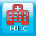 iHHC icon