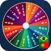 Game Roda a Roda (Portuguese) APK for Windows Phone