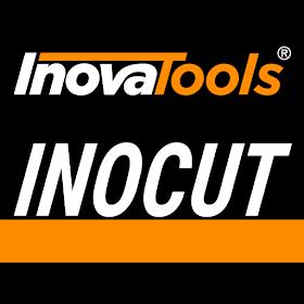 INOCUT – Cutting Data