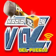RADIO TV LA VOZ DEL PUEBLO (Oficial) Download on Windows