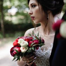 Wedding photographer Dima Schemelev (enioku). Photo of 11.10.2018