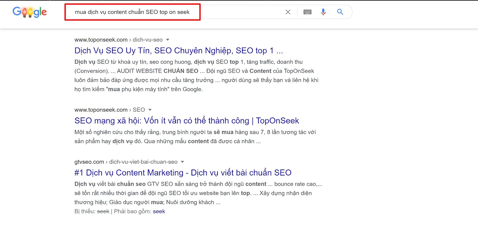 Truy vấn giao dịch