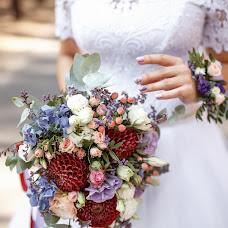 Wedding photographer Aleksey Kot (alekseykot). Photo of 15.10.2017