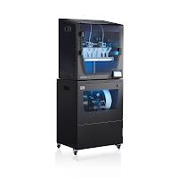 BCN3D Epsilon W50 and Smart Cabinet Bundle