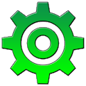 Mechanical Engineering Pack icon