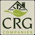 CRG Companies Home Search icon