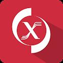 Kết quả xổ số - Ketqua.Org icon