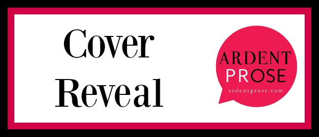 Cover Reveal: Lion Eyes by Casey Peeler