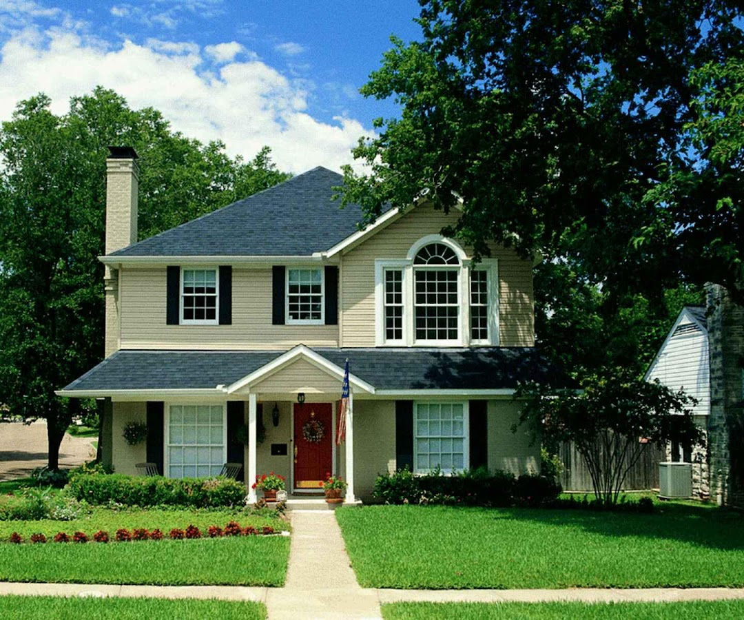 Home Exterior Design Ideas Android Apps on Google Play