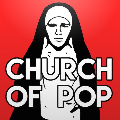 App Insights: Church of Pop | Apptopia