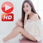 HOT GIRL TUBE: Videos XGirl 2.1.0