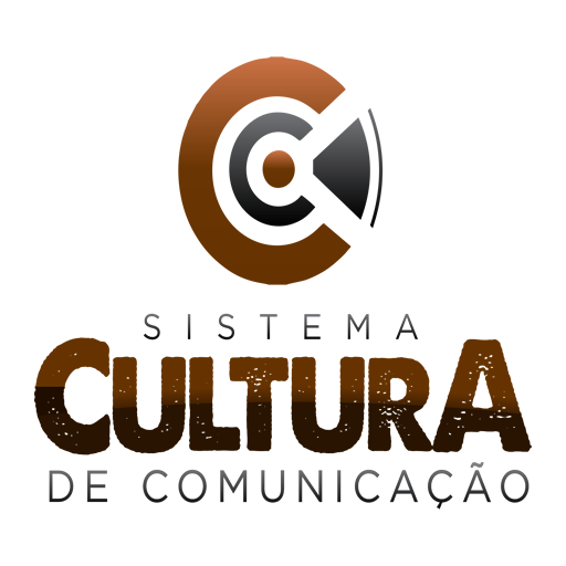 Sistema Cultura de Comunicação