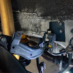 シビックタイプR FD2 タイプR・H22年のカスタム事例画像 夏流さんの2019年05月10日05:39の投稿
