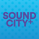 Sound City+ Download for PC Windows 10/8/7