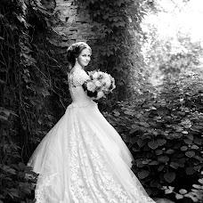 Wedding photographer Aleksandr Yakovlev (fotmen). Photo of 25.12.2017