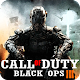 Guide of Call Of Duty Black Ops III