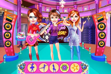 musica de pechanga para fiestas descargar juegos
