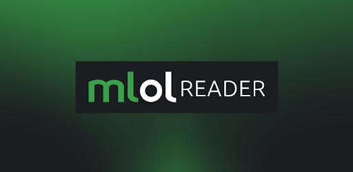 mlol reader