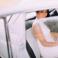 Wedding photographer Artem Tolpygo (tolpygo). Photo of 03.10.2016