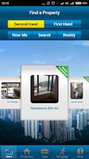 SC Home Hong Kong - náhled