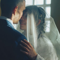 Wedding photographer Olga Balashova (helga). Photo of 13.12.2016