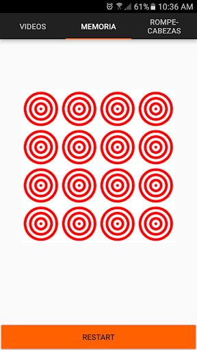 玩免費教育APP|下載El Mono Silabo Clase 3 app不用錢|硬是要APP