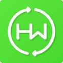 Hirewire - Job Search icon