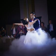 Wedding photographer Paul Simicel (bysimicel). Photo of 29.07.2017