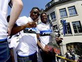 'Club Brugge opent tegenaanval op Genk en wil ex-smaakmaker terughalen naar Jan Breydel'