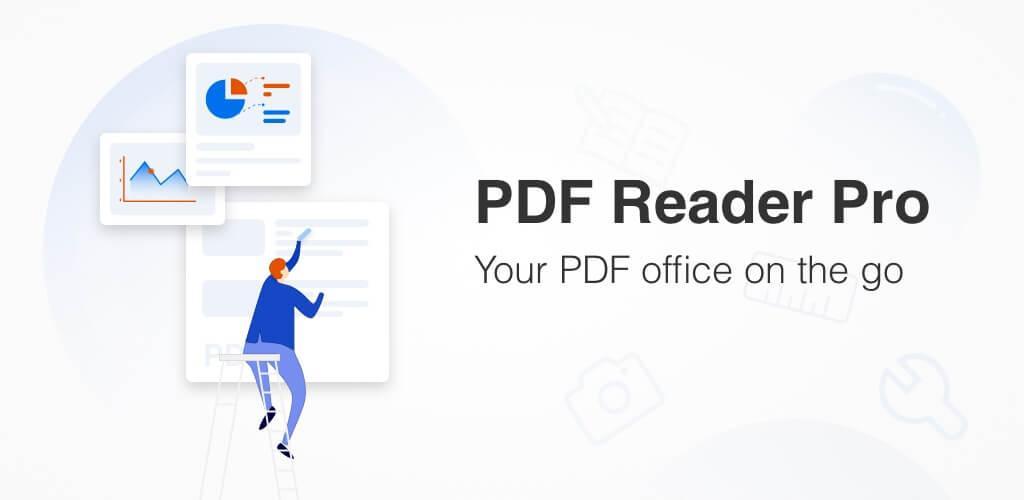 ezpdf reader pro apk 2019