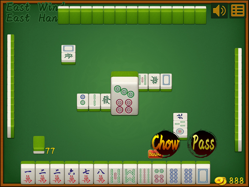 mahjong 13 tiles painmod.com screenshots 7
