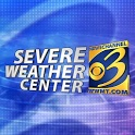 Severe Weather Center 3 icon