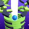 Stack Tower Twist Breaker icon