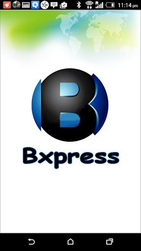 Bxpress