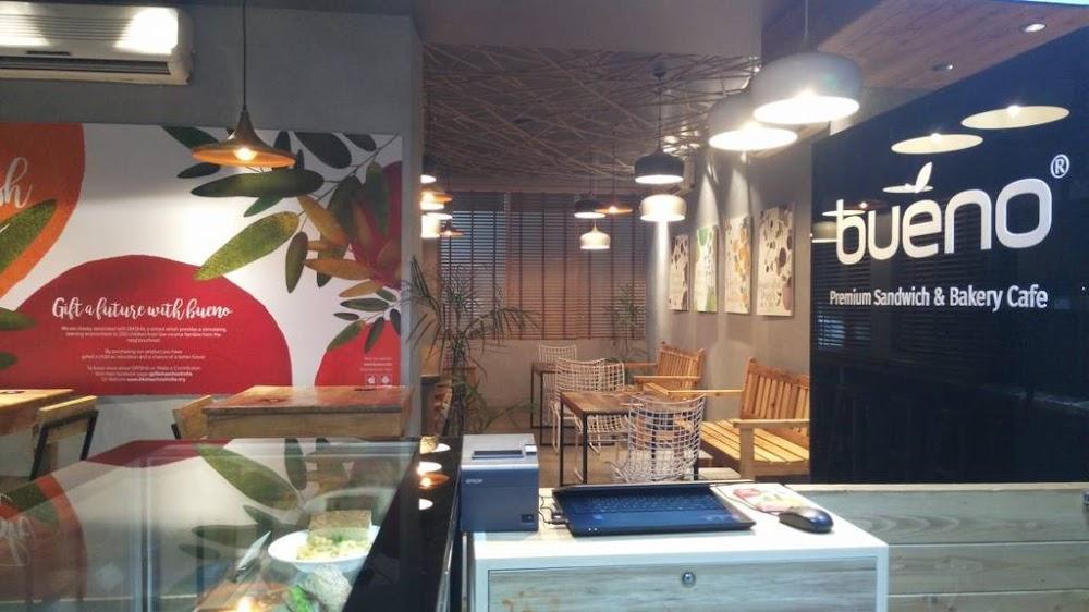 best_breakfast_places_gurgaon_bueno_image
