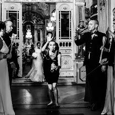 Esküvői fotós Flavio Roberto (FlavioRoberto). Készítés ideje: 14.06.2019